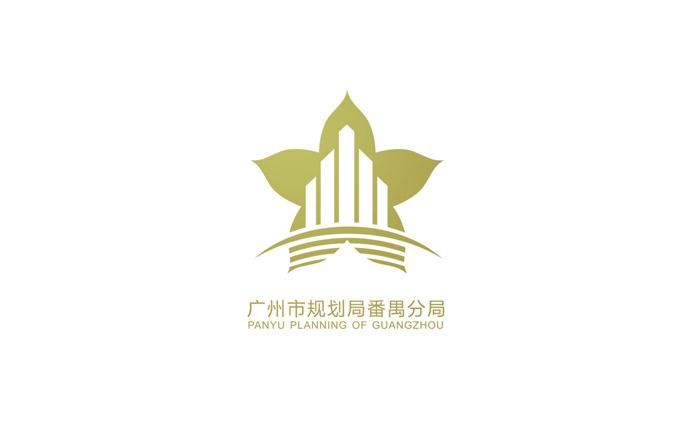 logo logo 标志 设计 矢量 矢量图 素材 图标 691_446